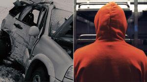Spowiedź drogowego zabójcy. 11 lat po wypadku tragedia trwa