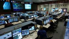Wojsko i PAN budują polskie NASA