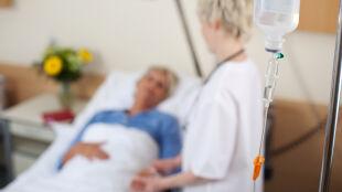 Wirusowe zapalenia wątroby zabójcze jak HIV i AIDS